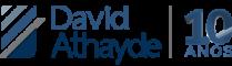 davidathayde_logo_10anos