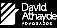 dea_logo_negativo_advogados